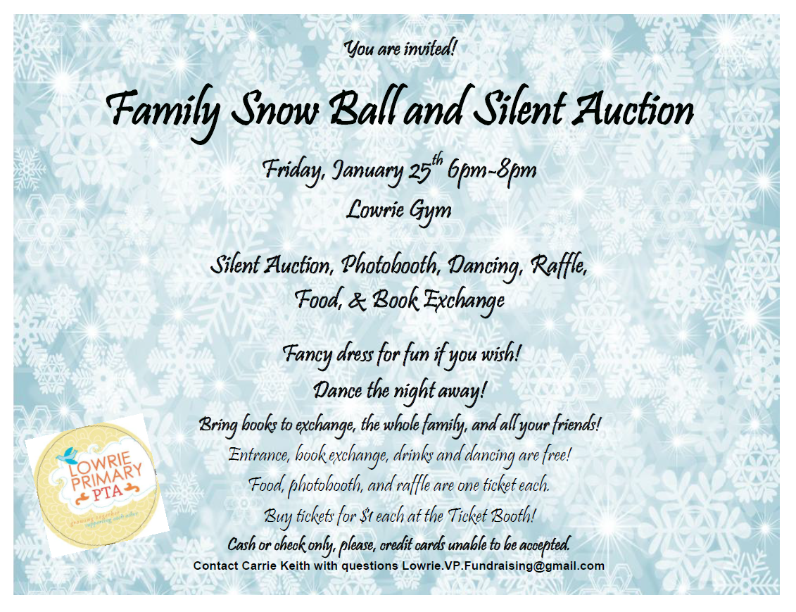 snowball_auction2