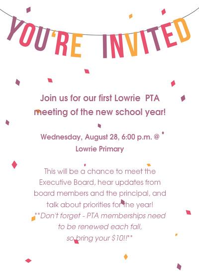 PTA_Meeting