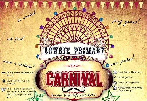 carnival1Logo