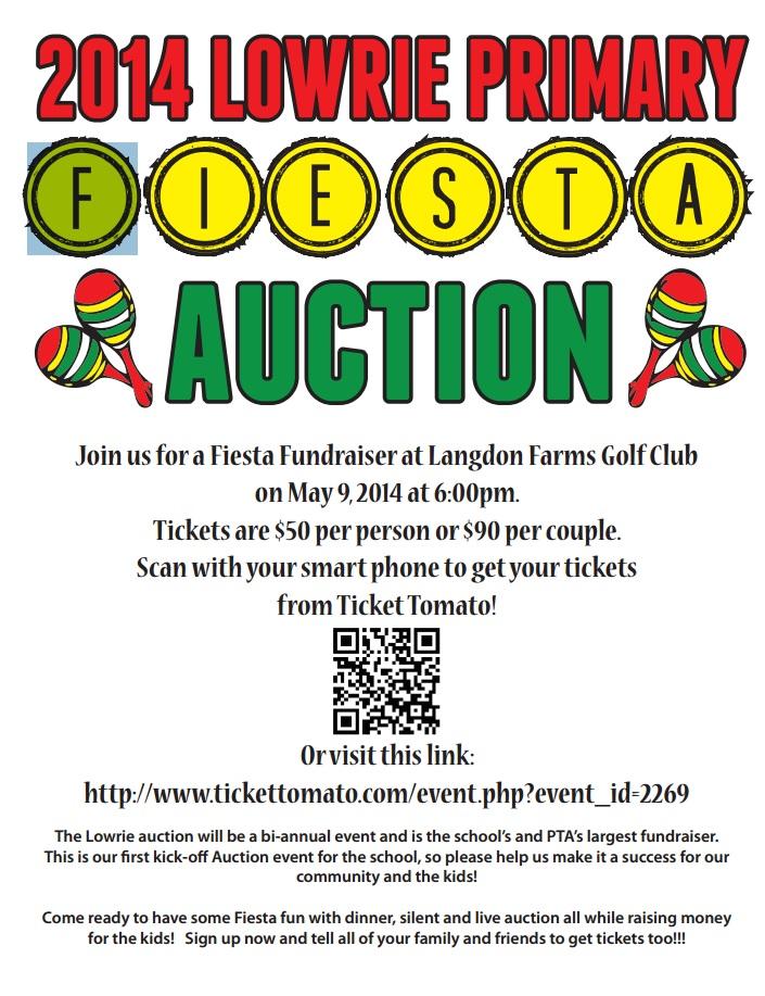 fiesta_auction_flyer